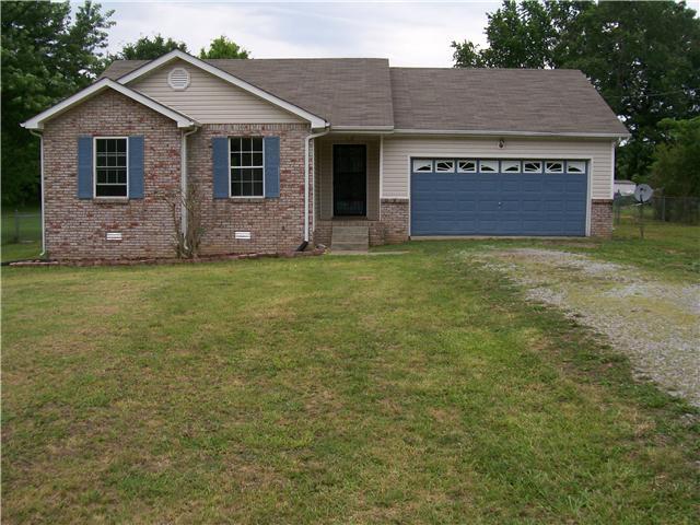 Rental Homes for Rent, ListingId:34526746, location: 1037 Merritt Lewis Lane Clarksville 37042