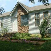 Rental Homes for Rent, ListingId:34527373, location: 6607 Amanda Way Murfreesboro 37129