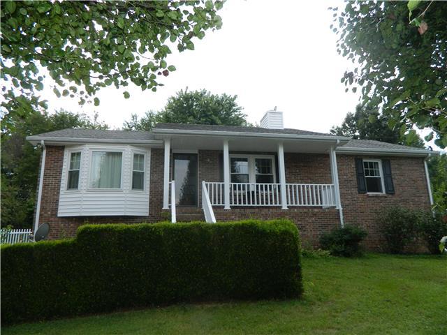 471 Calista Rd, White House, TN 37188