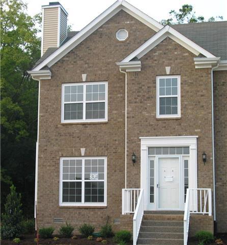 Rental Homes for Rent, ListingId:34547103, location: 301 Newport Meadows Thompsons Station 37179