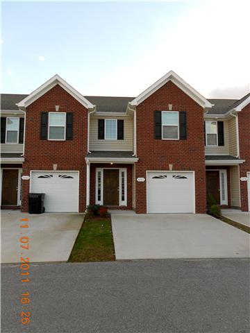 Rental Homes for Rent, ListingId:34547064, location: 4260 Aurora Circle Murfreesboro 37127