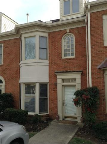 Rental Homes for Rent, ListingId:34547125, location: 354 Ardsley Nashville 37215