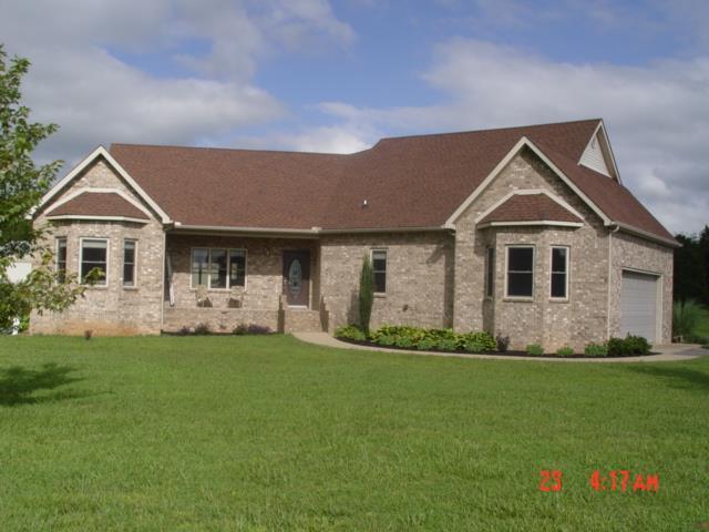 378 Palmetto Rd, Lewisburg, TN 37091
