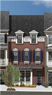 Rental Homes for Rent, ListingId:34547288, location: 1029 Westhaven Franklin 37064