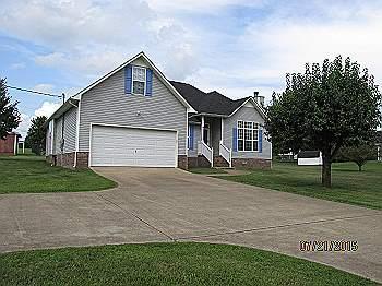 414 Westgate Dr, Pulaski, TN 38478