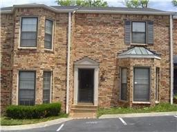 Rental Homes for Rent, ListingId:34547217, location: 129 MATTHEW LANE Nashville 37215