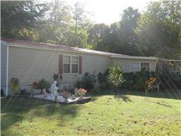 Real Estate for Sale, ListingId: 34547254, Lobelville,TN37097