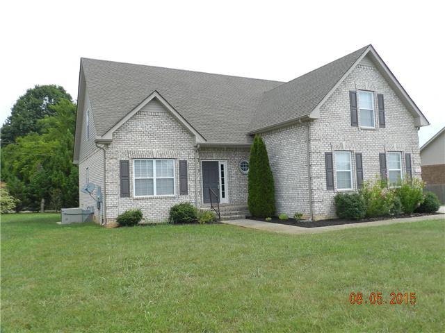 Real Estate for Sale, ListingId: 34547062, Murfreesboro,TN37128
