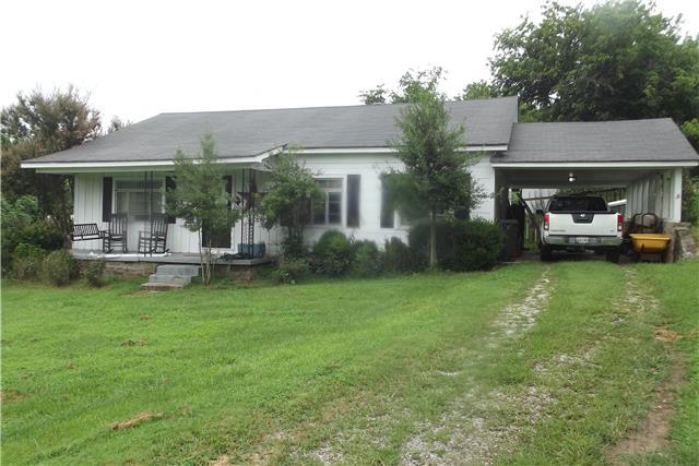 7790 Beech Hill Rd, Pulaski, TN 38478