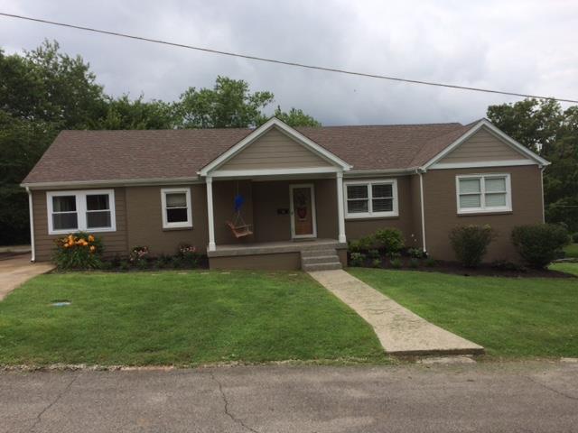 113 W Hackberry St, Centerville, TN 37033