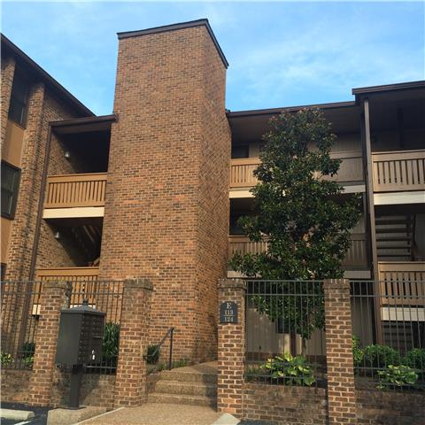 Rental Homes for Rent, ListingId:34547321, location: 121 Hillsboro Nashville 37215