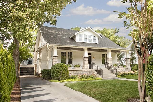 Real Estate for Sale, ListingId: 34546686, Nashville,TN37212