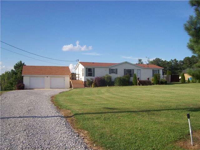 9440 Missionary Ridge Rd, Bon Aqua, TN 37025
