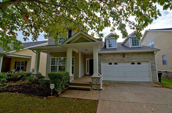 Rental Homes for Rent, ListingId:34547059, location: 1609 Longmont Ct. Franklin 37067