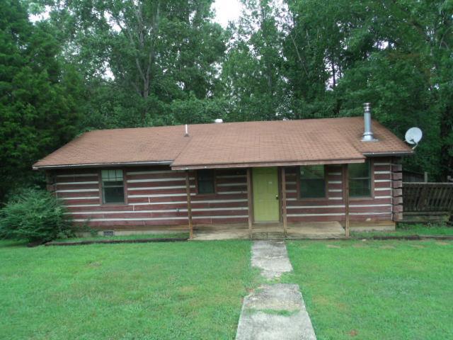 307 Maple Ridge Rd, Ashland City, TN 37015