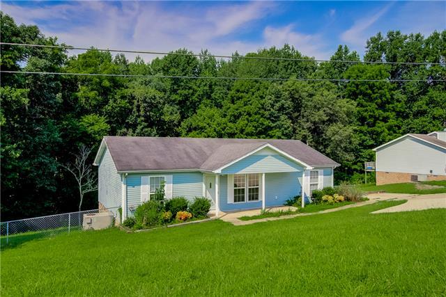 1224 Chapmansboro Rd, Chapmansboro, TN 37035