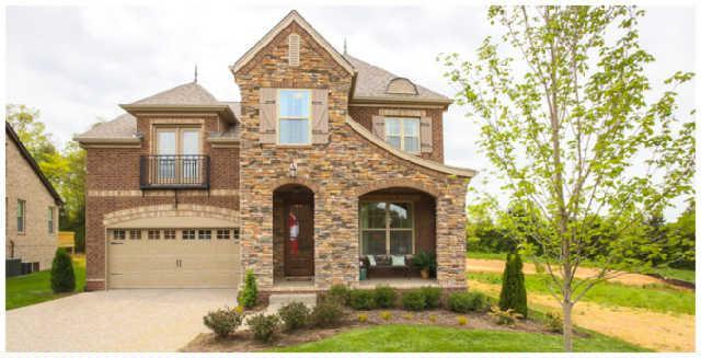 Rental Homes for Rent, ListingId:34566159, location: 106 Cobbler Hendersonville 37075