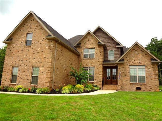 114 Holywell Ct, Smyrna, TN 37167
