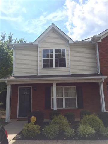 Rental Homes for Rent, ListingId:34566169, location: 3156 Prater Murfreesboro 37128