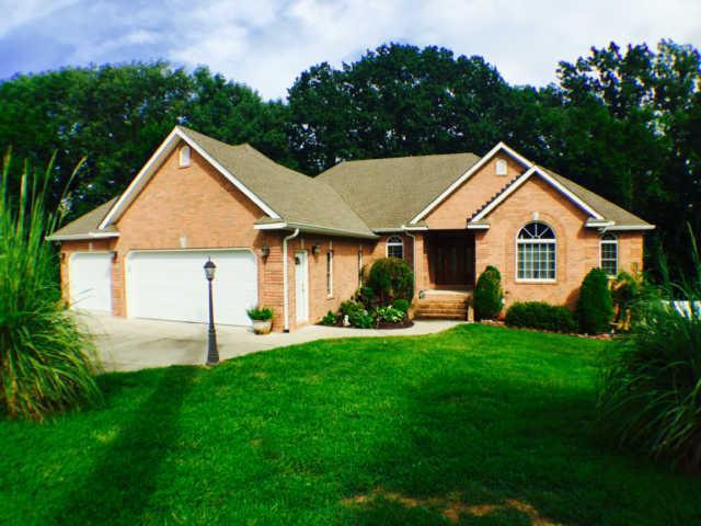 Real Estate for Sale, ListingId: 34566223, Carthage,TN37030