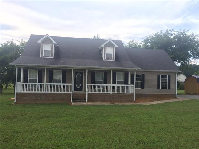 Rental Homes for Rent, ListingId:34566330, location: 4508 Polaris Chapel Hill 37034