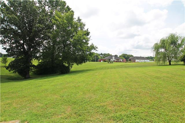 3019 Lookout Pt, Greenbrier, TN 37073