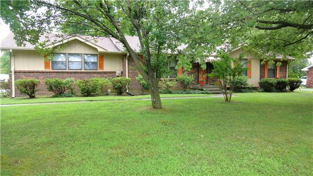 4023 Highland Dr, Greenbrier, TN 37073