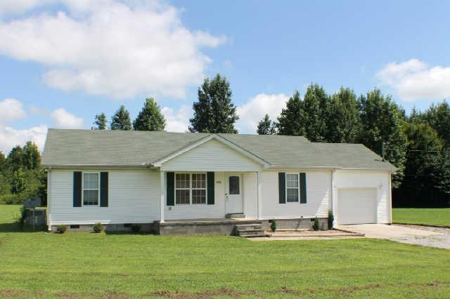 846 Newt Vanattia Rd, Hillsboro, TN 37342