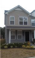 Rental Homes for Rent, ListingId:34566671, location: 1382 Rural Hill, Unit # 142 Antioch 37013