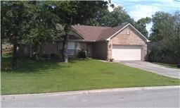 Rental Homes for Rent, ListingId:34566373, location: 5112 Hickory Grove Antioch 37013