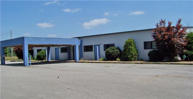 Real Estate for Sale, ListingId: 34566400, Clarksville,TN37042