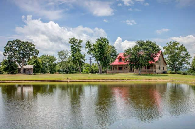 Real Estate for Sale, ListingId: 34566031, Waverly,TN37185