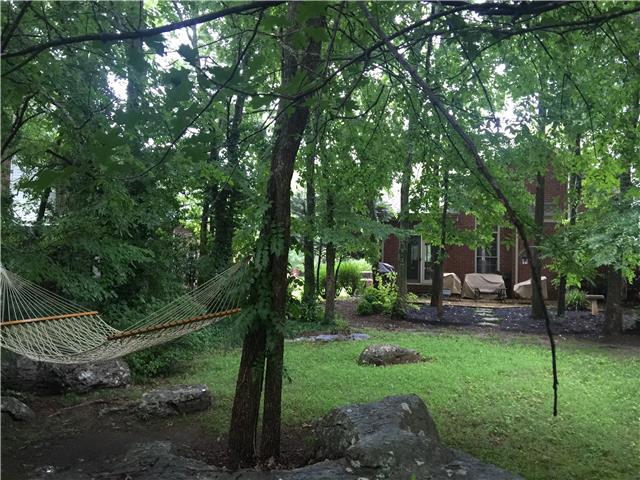 2915 Canterbury Ct, Murfreesboro, TN 37129