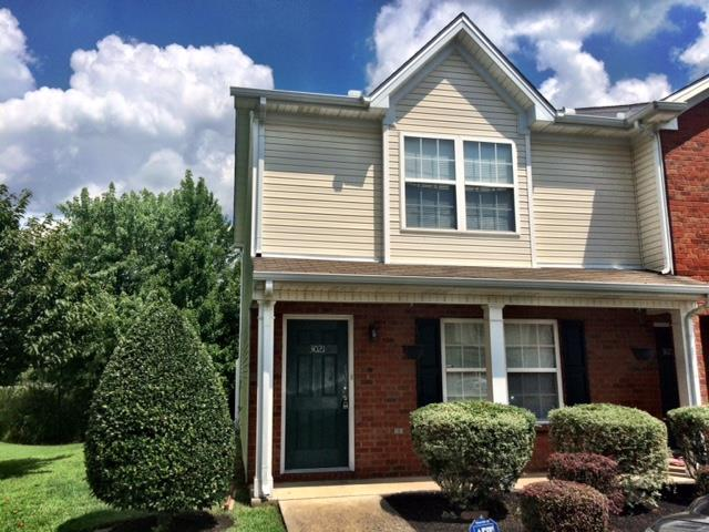 3021 London View Dr, Murfreesboro, TN 37128