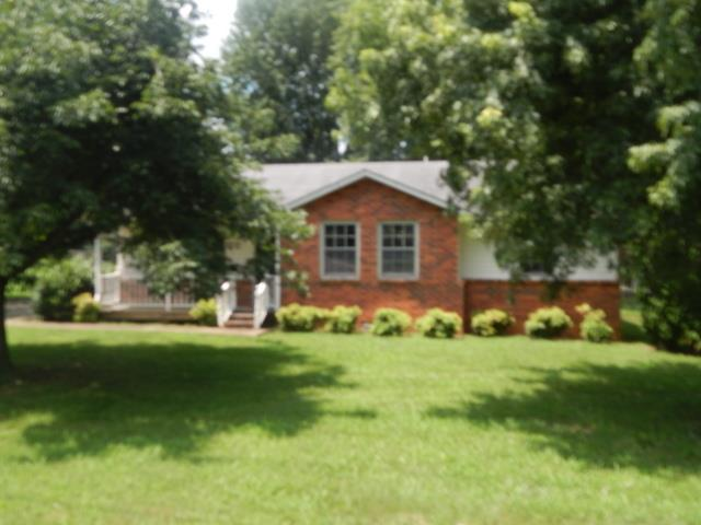 7111 Stroop Ln, Murfreesboro, TN 37129