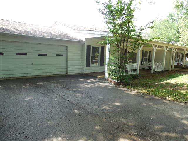 Rental Homes for Rent, ListingId:34566354, location: 3539 Carothers Franklin 37064