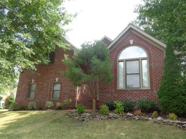 Rental Homes for Rent, ListingId:34566372, location: 4900 John Hagar Road Hermitage 37076