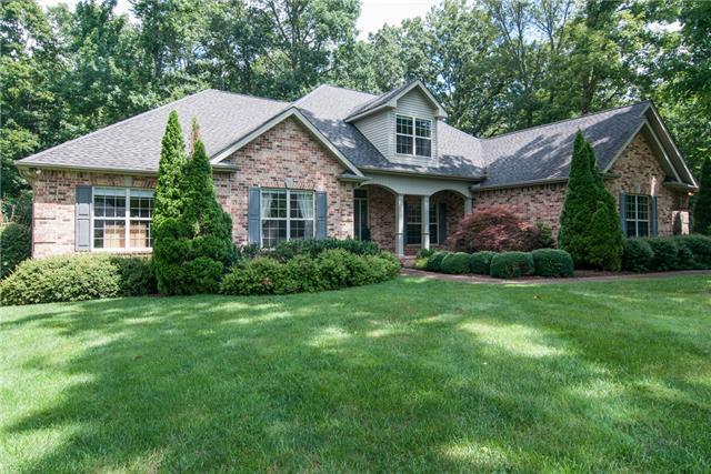 Real Estate for Sale, ListingId: 34566054, Burns,TN37029