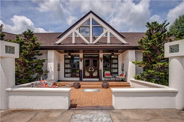Real Estate for Sale, ListingId: 34578618, Ashland City,TN37015