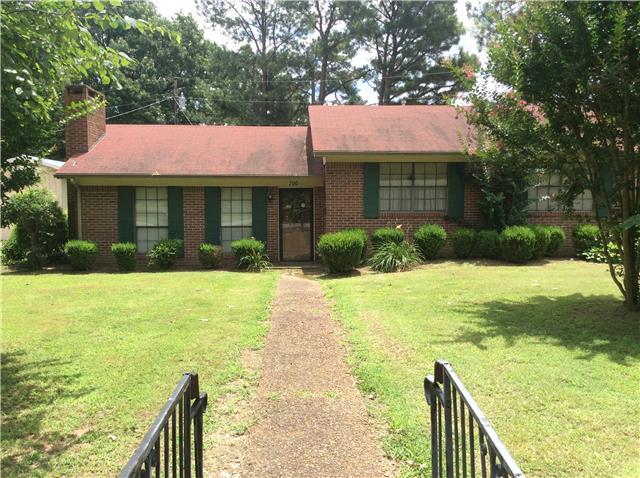 Real Estate for Sale, ListingId: 34578169, Alamo,TN38001