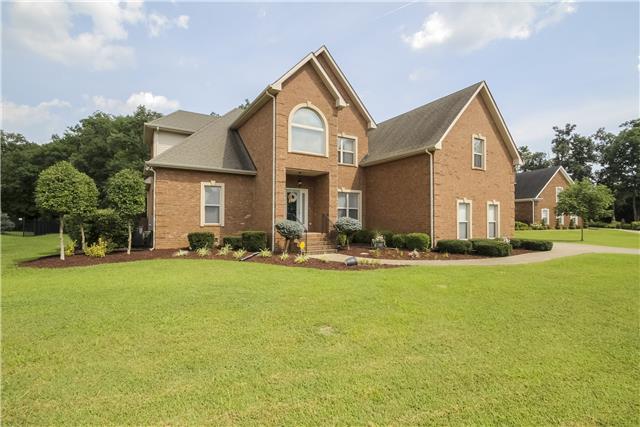 Real Estate for Sale, ListingId: 34578362, Murfreesboro,TN37130