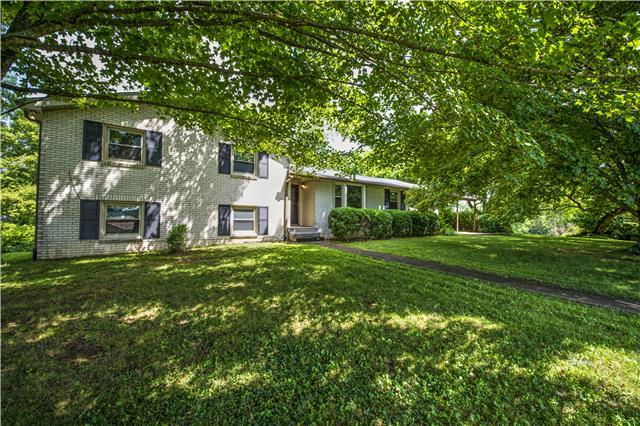 125 Twin Bay Dr, Hendersonville, TN 37075