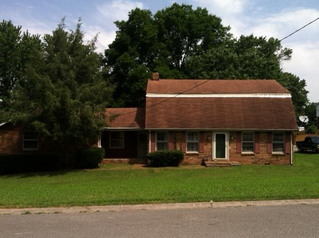 Rental Homes for Rent, ListingId:34579130, location: 4068 Port Cleburne Ln Hermitage 37076