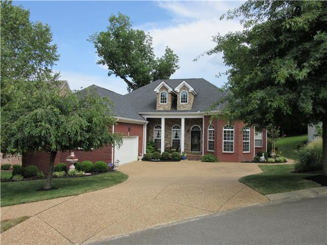 1009 Atchley Ct,
