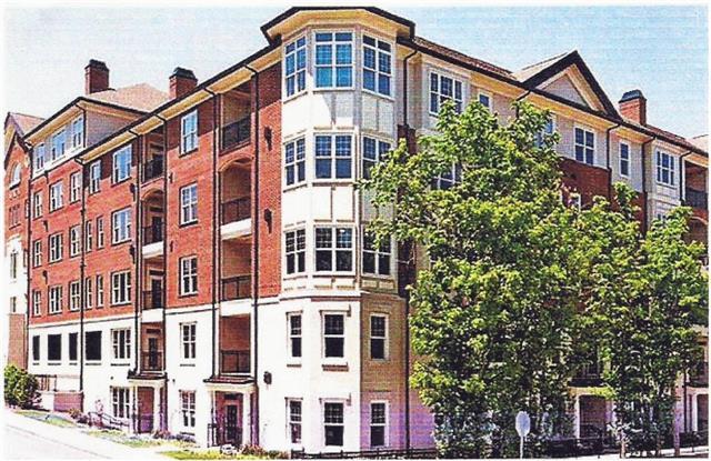 Rental Homes for Rent, ListingId:34598230, location: 4120 Ridgefield Drive # 505 Nashville 37205