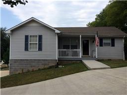 Rental Homes for Rent, ListingId:34598453, location: 1308 Old Gratton Road Clarksville 37043