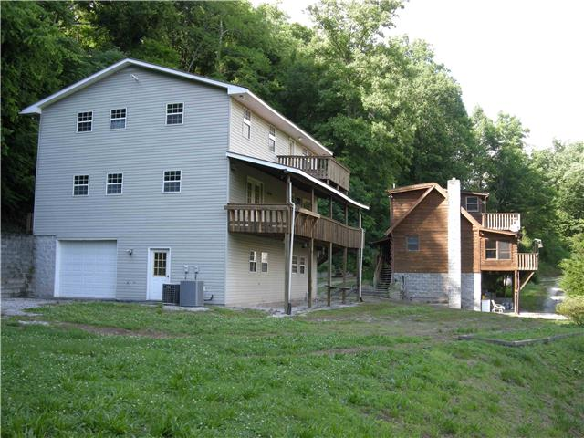 Real Estate for Sale, ListingId: 34598474, Baxter,TN38544
