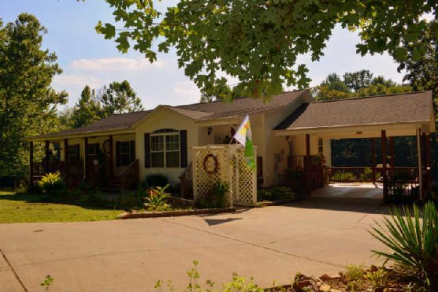 Real Estate for Sale, ListingId: 34598205, Indian Mound,TN37079