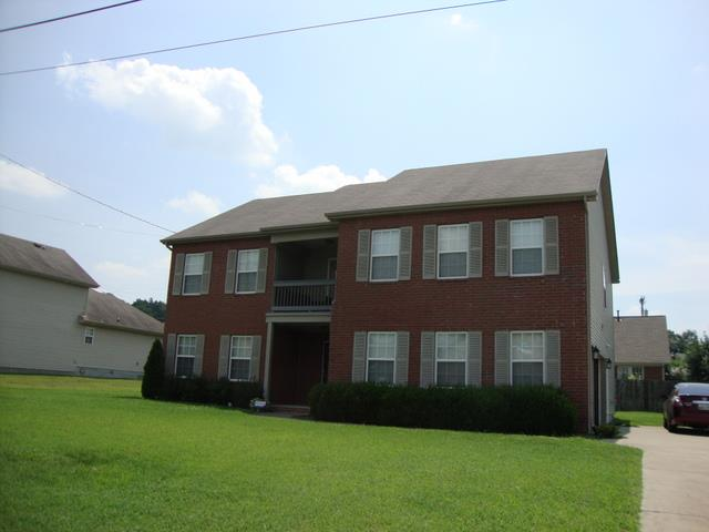 Rental Homes for Rent, ListingId:34598293, location: 4026 Wisdom Way Smyrna 37167