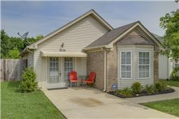 Rental Homes for Rent, ListingId:34598078, location: 3036 Penn Meade Way Nashville 37214
